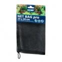 Net Bag pro 20x30cm