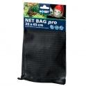 Net Bag pro 30x45cm