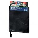 Net Bag pro 80x50cm