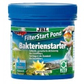 FilterStart Pond