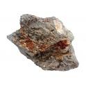 Elephant Rock M
