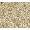 Vidutinės frakcijos koralinis smėlis 5mm