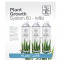 CO2 System 60 refil