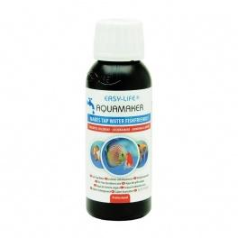 Aqua Marker vandens kondicionierius 250ml