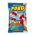 Tropical Pond Pellet Mix pašaras tvenkinių žuvims 1000 ml