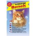 Super Benec Compact kraikas katėms