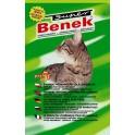 Super Benec kvepiantis kraikas katėms