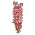 Dirbtinis augalas 40cm