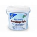 Mineral fertilizer Pearls - mineralinės trąšos tvenkiniams 2,2 kg
