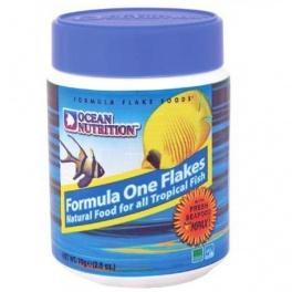 FORMULA ONE (Formulė 1) 154g