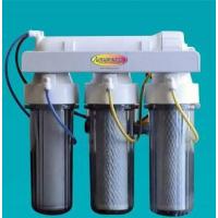 Osmosiniai filtrai
