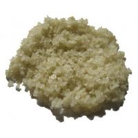 Druska ir mineralai