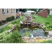 Priemonės keisti ir stabilizuoti vandens parametrams