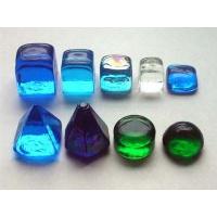 Stiklinės ir keramikinės dekoracijos