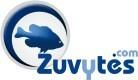 Zuvytes.com